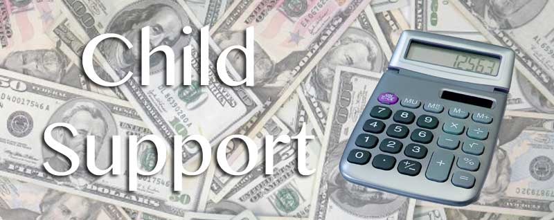florida divorce, Florida child support, calculator, divorce attorney, timesharing plan